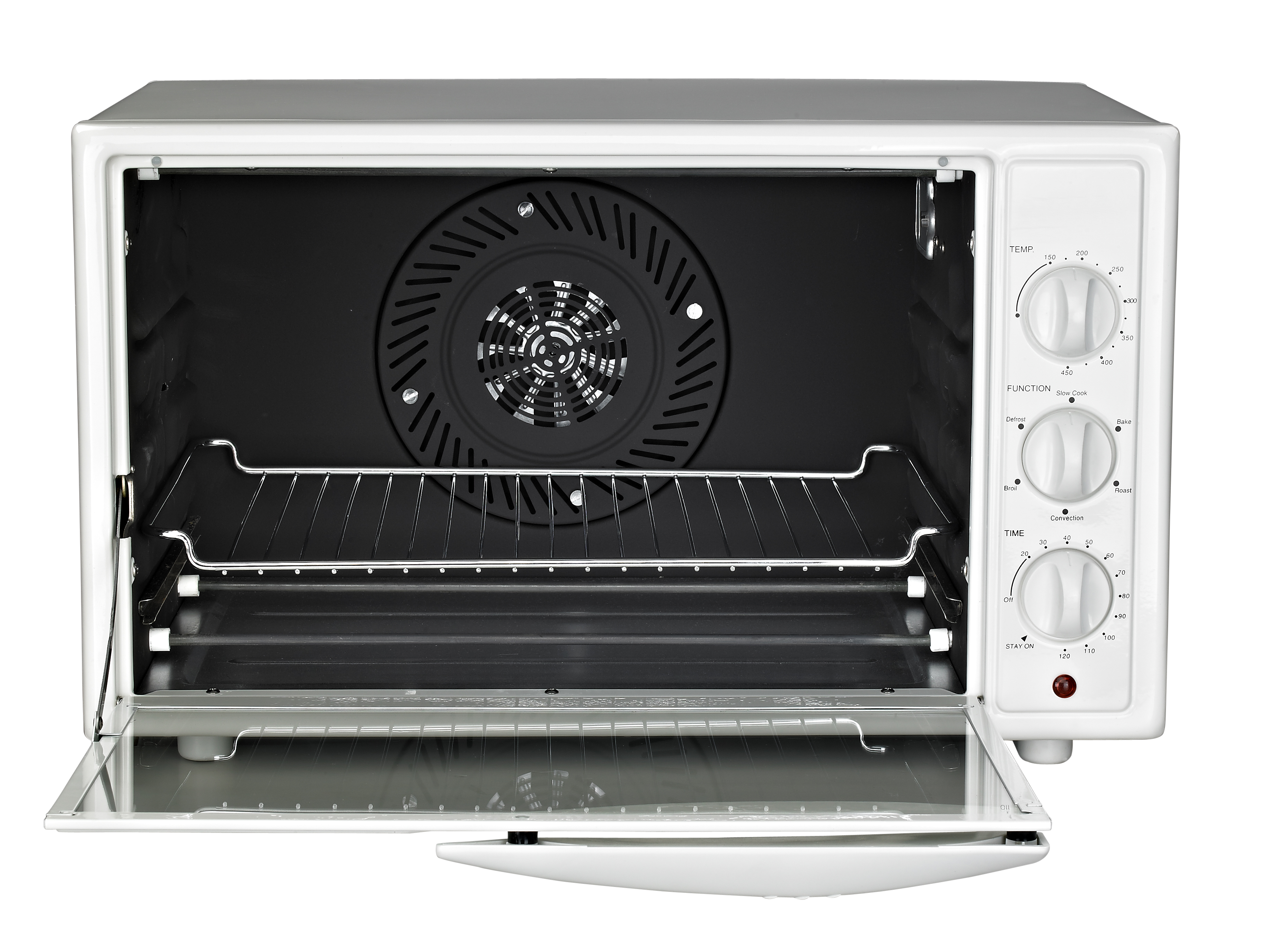 club oster imageservice oven id profileid wholesale close convection countertop product toaster undefined bjs large recipeid countertops