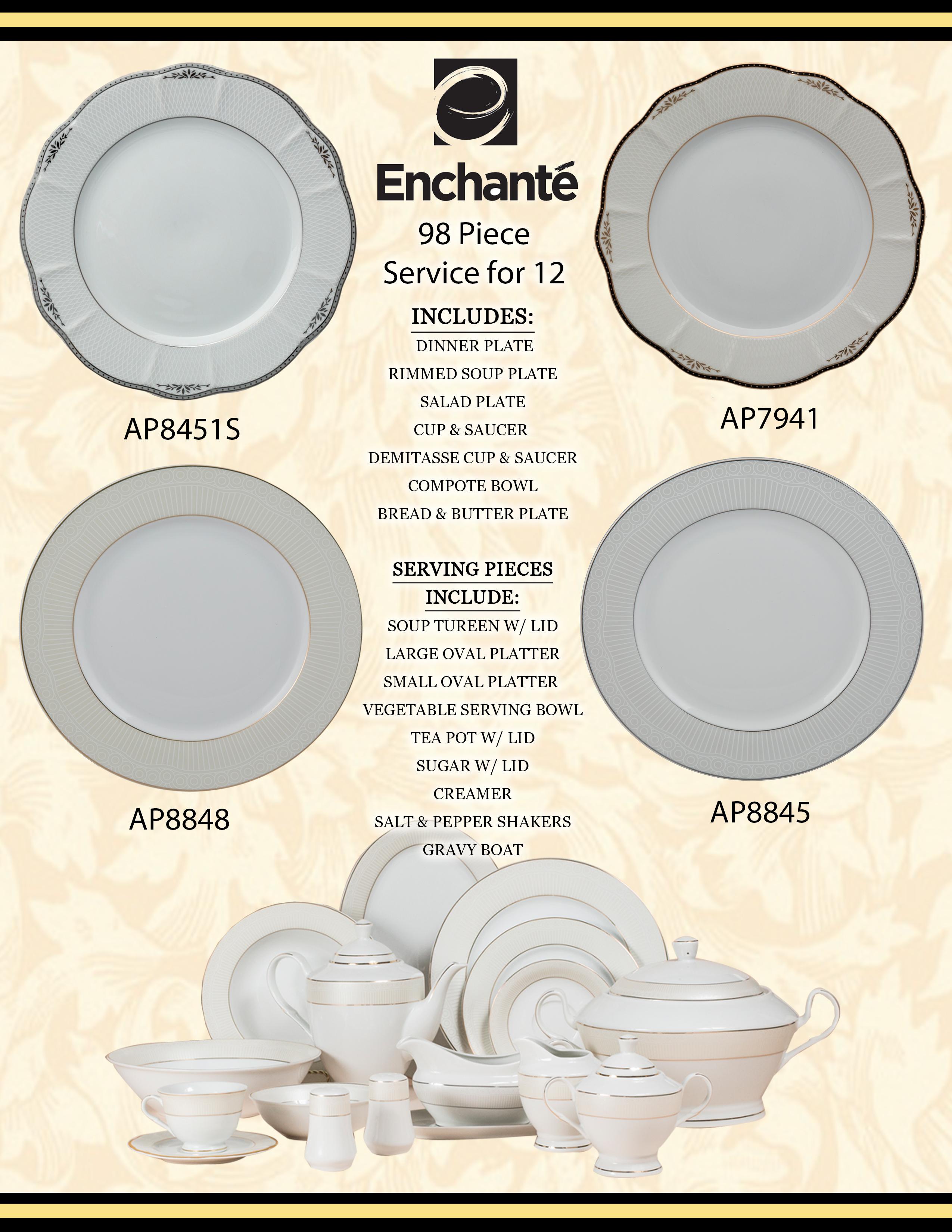 Dinnerware1